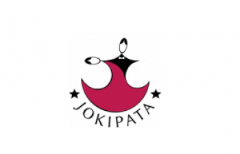 Jokipata ry logo
